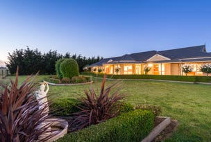 150 Back Larpent Road, Larpent, Vic 3249