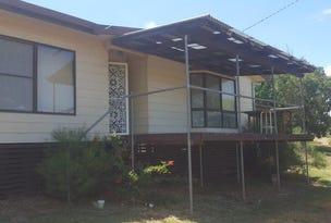 81-109 Wandobah Road, Gunnedah, NSW 2380