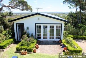 1 Ocean St, South West Rocks, NSW 2431