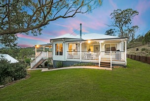 2 Saintly Place, Hodgson Vale, Qld 4352