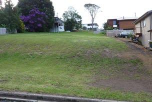 3 Bowness Close, Conjola Park, NSW 2539