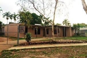 44 Union Terrace, Anula, NT 0812