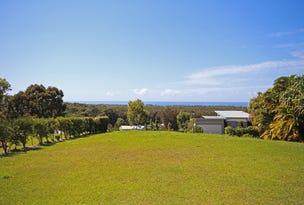 Lot 88 # 14 Bottlebrush Drive, Pottsville, NSW 2489