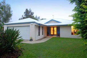 49  Cordelia Street, Coolum Beach, Qld 4573