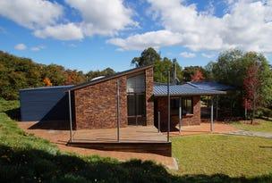 2 Nathaniel Pidgoen Dr, Armidale, NSW 2350