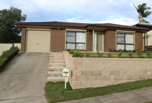 140 Minchin Drive, Minchinbury, NSW 2770