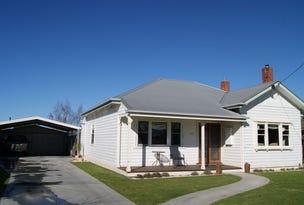 105 Pearson Street, Bairnsdale, Vic 3875
