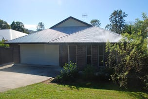 30 Wollumbin Street, Tyalgum, NSW 2484