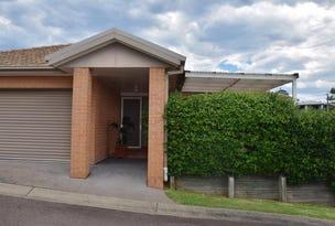 13 Breeze Court, Whitebridge, NSW 2290