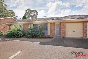 2/1-3 Gordon Avenue, Ingleburn, NSW 2565