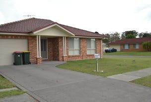 1/27 Joseph Sheen Drive, Raymond Terrace, NSW 2324