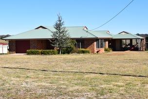 42 Robinson Lane, Guyra, NSW 2365