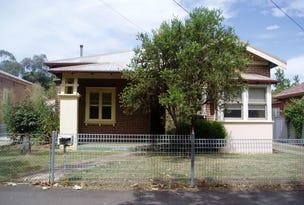 8 Sale Street, Orange, NSW 2800