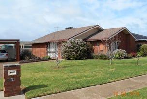 18 Plantation Street, Mildura, Vic 3500