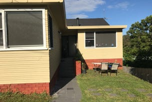 31A John Street, Bardwell Valley, NSW 2207