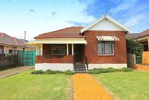 32 Matthews Street, Punchbowl, NSW 2196