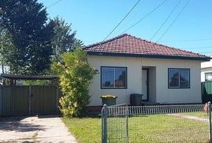 33 PALMERSTON Road, Mount Druitt, NSW 2770