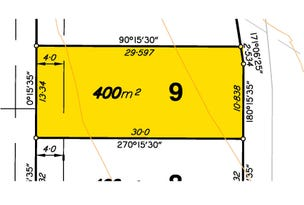 Lot 9 Kate Court, Murrumba Downs, Qld 4503