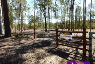 Lot 407, Arborfourteen Road, Glenwood, Qld 4570
