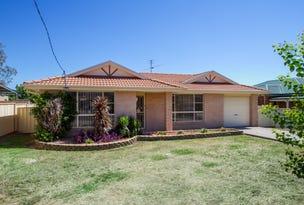 88 Flinders Street, Westdale, NSW 2340
