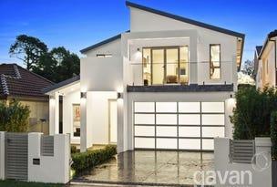 21 Ada Street, Bexley, NSW 2207