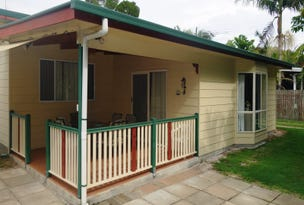 26 Sovereign Rd, Amity Point, Qld 4183
