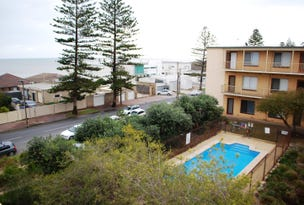 22/180 Seaview Road, Henley Beach South, SA 5022