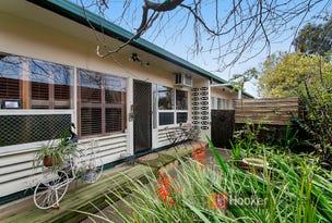 3/7 Pipers Avenue, Windsor Gardens, SA 5087