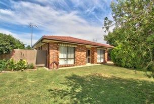 79 Collie Street, Barooga, NSW 3644