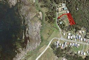 12 Top Farm Track, Granville Harbour, Tas 7469