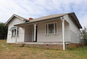8 Selwyn St, Tumbarumba, NSW 2653