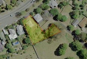 77 Lord Street, East Kempsey, NSW 2440