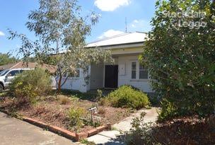 8 DUNDAS STREET, Wangaratta, Vic 3677
