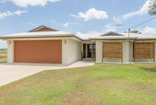 26 Mackenzies Road., Calen, Qld 4798