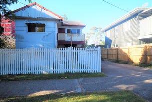 3/173 Golden Four Drive Bilinga QLD 4224, Bilinga, Qld 4225