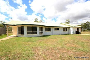15 Holly Court, Mount Low, Qld 4818