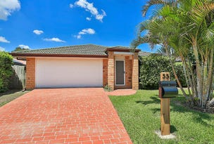 55 Lilly Pilly Crescent, Fitzgibbon, Qld 4018