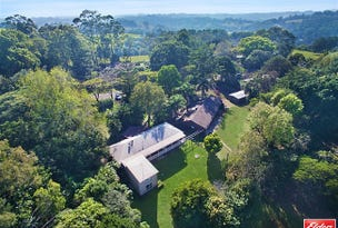 32 Old Tintenbar Road, Tintenbar, NSW 2478