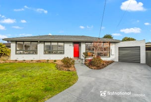 55 Gilmour St, Traralgon, Vic 3844