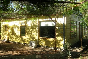 264 Baxter Drive, Nathalia, Vic 3638