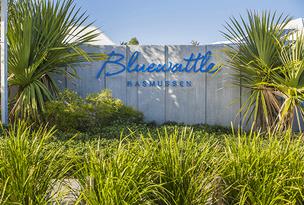 Lot 177, 18 'Bluewattle' Gambia Drive, Rasmussen, Qld 4815