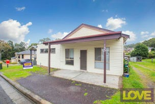 165 Kilaben Road, Kilaben Bay, NSW 2283