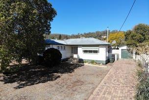 37 WALTER RODD STREET, Gunnedah, NSW 2380