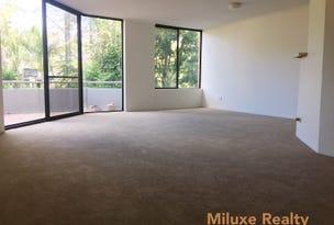 6/102 Bay Rd, Waverton, NSW 2060
