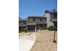 4 Redgum Place, West Bathurst, NSW 2795