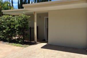 6/62 Boultwood Street, Coffs Harbour, NSW 2450