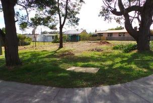 1 Darling Street, Port Sorell, Tas 7307