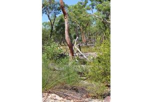 Lot 3 12560 Gwydir Highway, Warialda, NSW 2402