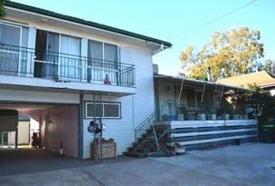 41 DRUMMOND STREET, Moree, NSW 2400