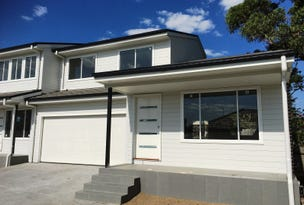 7/70 Jason Avenue, Barrack Heights, NSW 2528